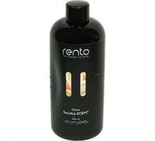 Ароматизатор для бани RENTO - Цитрус (0,4Л)