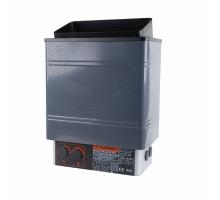 Электрокаменка SteamTec AMC 90 STJ (9 кВт)