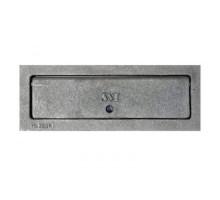 Дверца для выгребания углей SVT 439 (80x270 мм)
