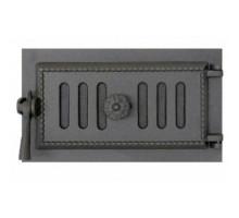 Люк для золы SVT 433 (130х270 мм)
