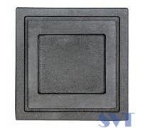 Люк сажный SVT 534 (130х130 мм)