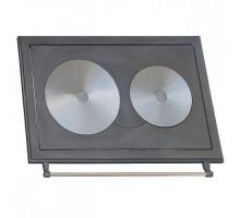 Плита SVT 301 (450х690 мм)