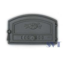 Дверца для хлебных печей SVT 422 (180/230х410 мм)