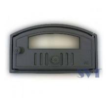 Дверца для хлебных печей SVT 426 (180/230х410 мм)