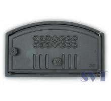 Дверца для хлебных печей SVT 425 (180/230х410 мм)
