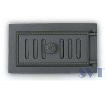 Люк для золы SVT 432 (130х270 мм)