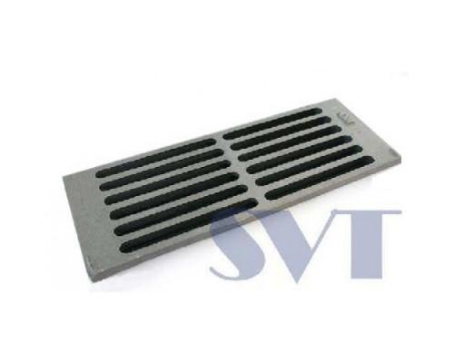 Колосник (колосниковая решетка) SVT 112 (160х320 мм)