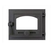 Дверца для печи SVT 470 (180 х 220 мм)