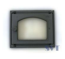 Дверца духовки SVT 451 (235х280 мм)