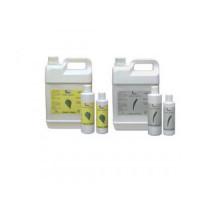 Ароматизатор для бани Sawo - берёза (0,5Л)