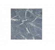 Плитка талькохлорита 300/300/11 мм Bininha рифленая для бани и сауны