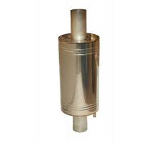 Бак для воды Pal (44Л)