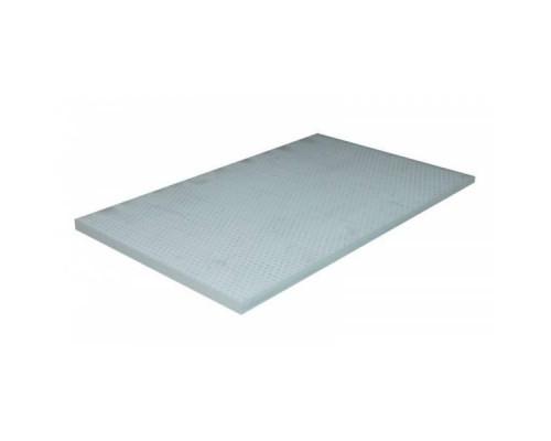 Плита Skamol Super isol (кальций силикат, супер изол) 30 мм