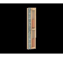 Песочные часы для бани SAWO 550-RP