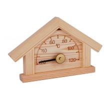 Термометр для бани и сауны SAWO 125 - T