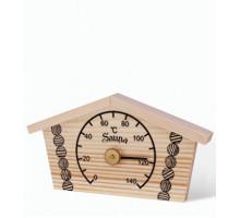 Термометр для бани и сауны SAWO 145 - T