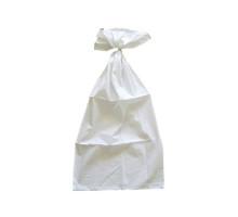 Мешок для создания пены в турецком хаммаме