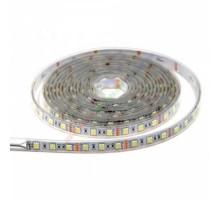 Светодиодная лента RGB для бани