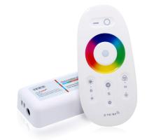 Пульт управления RGB лентой