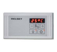 Пульт для ИК кабины Relset IR 103 (до 3 кВт)