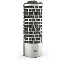Электрокаменка SAWO Tower Heater Round Aries ARI6-120NS