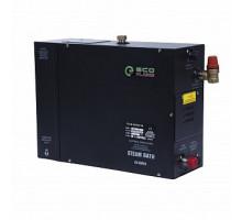 Парогенератор EcoFlame KSA45 - 4,5 кВт