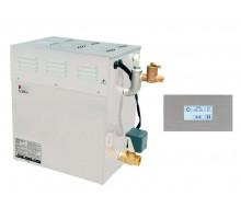 Парогенератор Sawo STN-45 DFP SST - 4.5 кВт